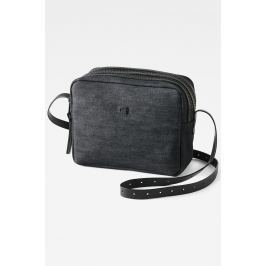 G-Star Raw - Kosmetická taška +portfel