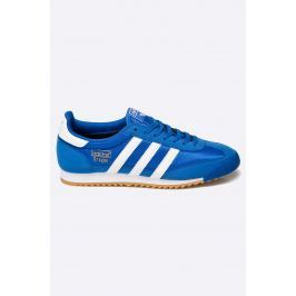 adidas Originals - Boty Dragon OG