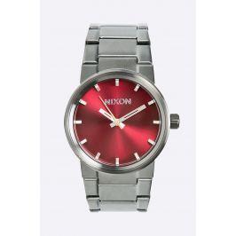 Nixon - Hodinky A1602073
