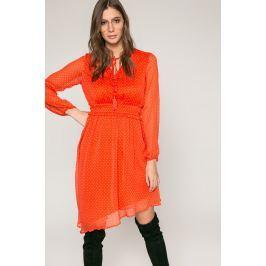 Vero Moda - Šaty Lotta