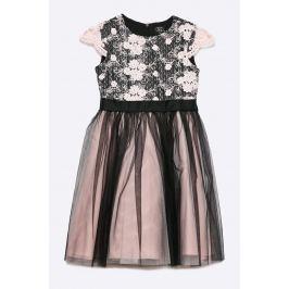 Sly - Dětské šaty 128-158 cm