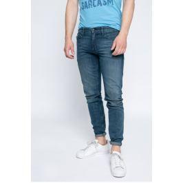 Calvin Klein Jeans - Džíny Typhoon