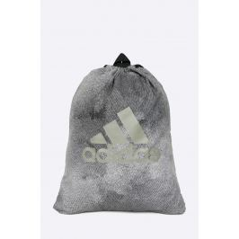 adidas Performance - Batoh SP Gym Sack