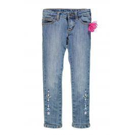 Brums - Dětské džíny 104-128 cm