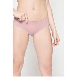 Sloggi - Kalhotky (3-pack)