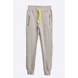 Blue Seven - Dětské kalhoty 140-176 cm