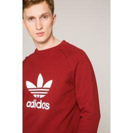 adidas Originals - Mikina ON, Oblečení, Mikiny, Bez zapínání