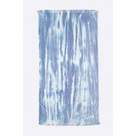 Guess Jeans - Plážový ručník