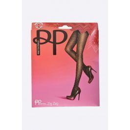 Pretty Polly - Punčochy