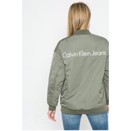 Calvin Klein Jeans - Bunda bomber