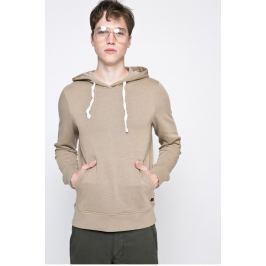 Produkt by Jack & Jones - Mikina ON, Oblečení, Mikiny, Bez zapínání
