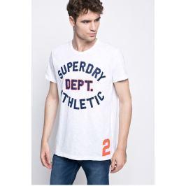 Superdry - Tričko