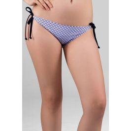 Dorina - Plavkové kalhotky