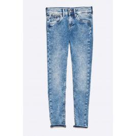 Pepe Jeans - Dětské džíny Snicker 128-188 cm