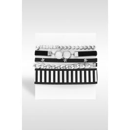 Medicine - Dark Bloom (5-pack)