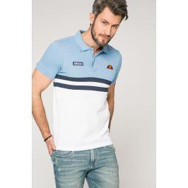 Ellesse - Polo tričko