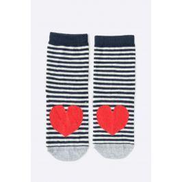 Name it - Dětské ponožky