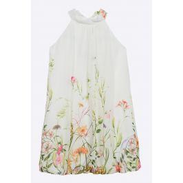 6e47c7480e59 Levně Sly - Dětské šaty 140-164 cm