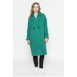 Vero Moda - Kabát Siena