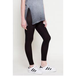 Gatta - Legíny Leggings