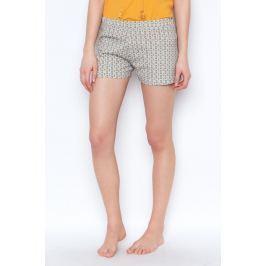 Etam - Pyžamové šortky