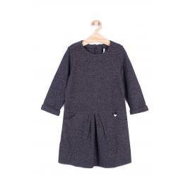 Coccodrillo - Dětské šaty 122-152 cm
