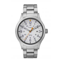 Timex - Hodinky TW2R46700