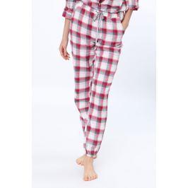 Etam - Pyžamové kalhoty Chimmy