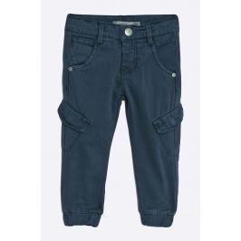 Name it - Dětské kalhoty 80-110 cm