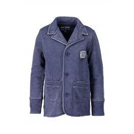 Blue Seven - Dětské sako 92-128 cm