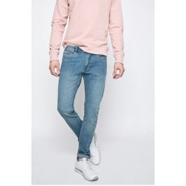 Produkt by Jack & Jones - Džíny