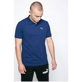 Puma - Polo tričko