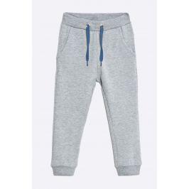 Name it - Dětské kalhoty Voltano 92-122 cm