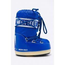 Moon Boot - Dětské sněhule The Original