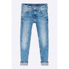 Pepe Jeans - Dětské džíny 122-176.