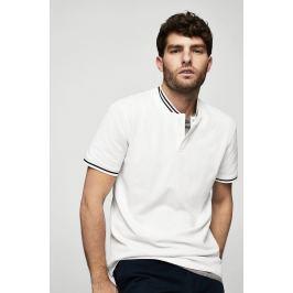Mango Man - Polo tričko Stuart2