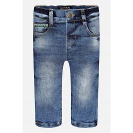 Mayoral - Dětské džíny 74-98 cm