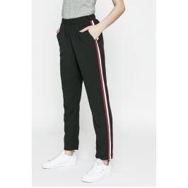 Vero Moda - Kalhoty Emma