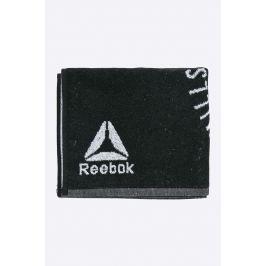 Reebok - Ručník