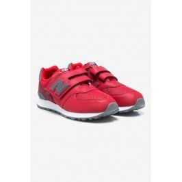 New Balance - Dětské boty YV574D1