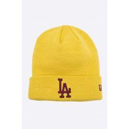 New Era - Čepice Los Angeles Dodgers