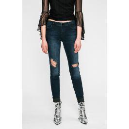 Guess Jeans - Džíny Curve X