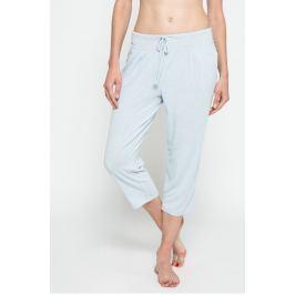 Dkny - Pyžamové kalhoty.