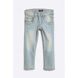 Blue Seven - Dětské džíny 92-128 cm