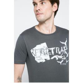 Firetrap - Tričko