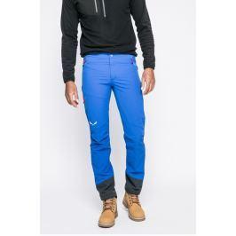 Salewa - Kalhoty snowboardowe Ortles 2 DST