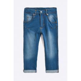 Blue Seven - Dětské kalhoty 92-128 cm