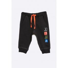 Blu Kids - Dětské džíny 68-98 cm