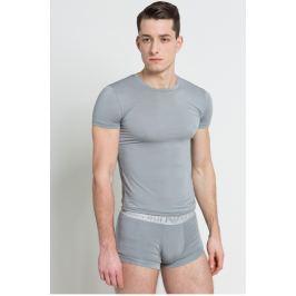 Emporio Armani Underwear - Pyžamo
