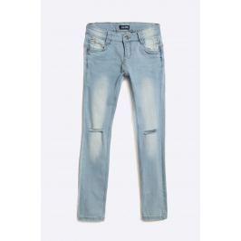 Blue Seven - Dětské džíny 134-176 cm